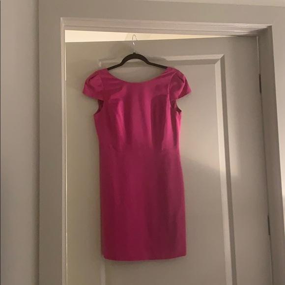 Tibi Dresses & Skirts - Tibi mini dress
